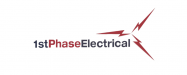 1st Phase Electrical